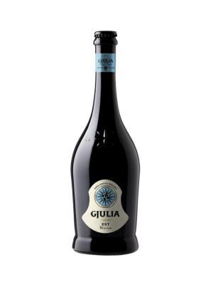 Birra Gjiulia Est Weizen