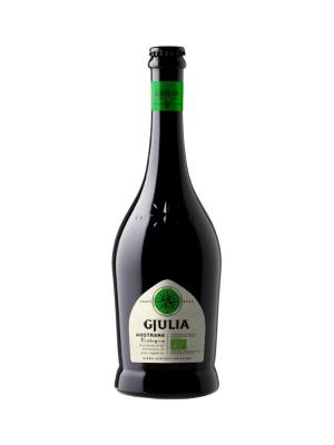 Birra Gjiulia Nostrana Bionda