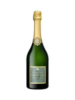 Deutz Champagne Brut