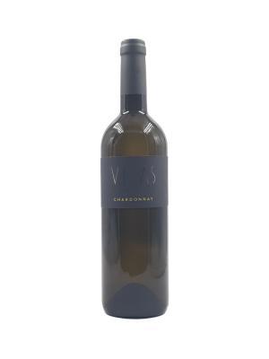 Vitas Chardonnay