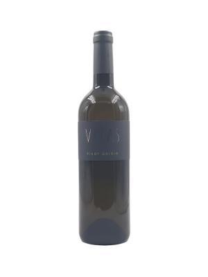 Vitas Pinot Grigio