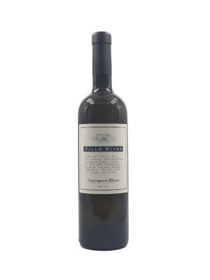 Vitas Sauvignon Blanc
